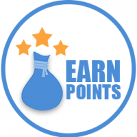earn-points.png